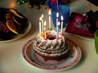 birthday-969957_640