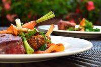 steak-1148992_640