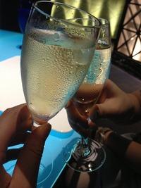 a-toast-to-708938_640