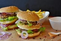 burger-2762371_640