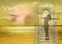 dreams-833054_640 (1)