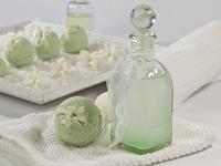 bath-balls-1617472_640