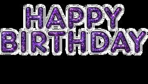 birthday-1344146_640