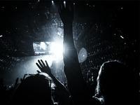 concert-699414_640