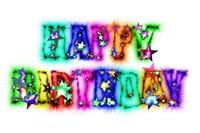 birthday-3115727_640
