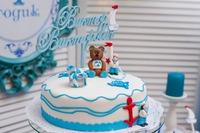 cake-1571743_640