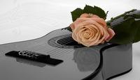 guitar-2366368_640