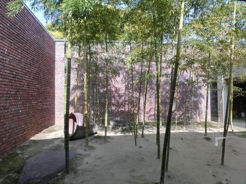 日本画家・柳樂晃里181202林原美術館5