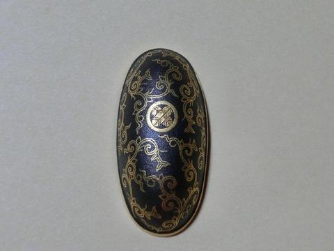 日本画家・柳樂晃里1807307