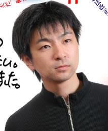 伊坂 幸太郎 村上 春樹