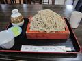 Nagarekawa150124017