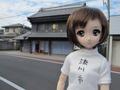 Nagarekawa150124011