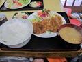 nagarekawa150118005
