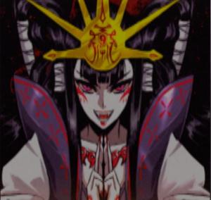 himiko 【あきらめましょう】卑弥呼は死ぬがよいとしか言わないので、クリアはあき... 攻略