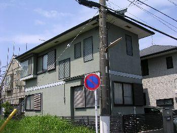 bbf8a5b6.jpg