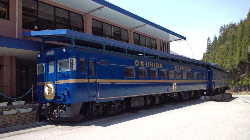 DCF00384