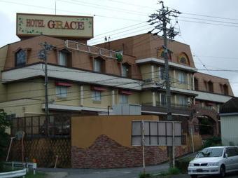 gaikan_grace_toyota