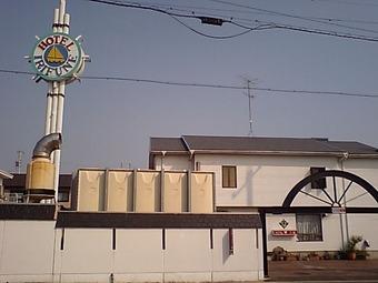 gaikan_iriune