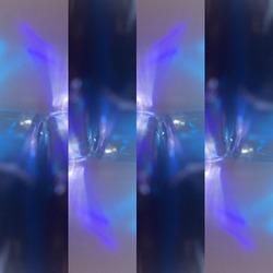 2A2F9368-272E-4762-8C54-82877A1B3D84