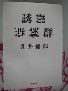 IMGP0105-3