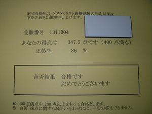 9653d1cb.jpg