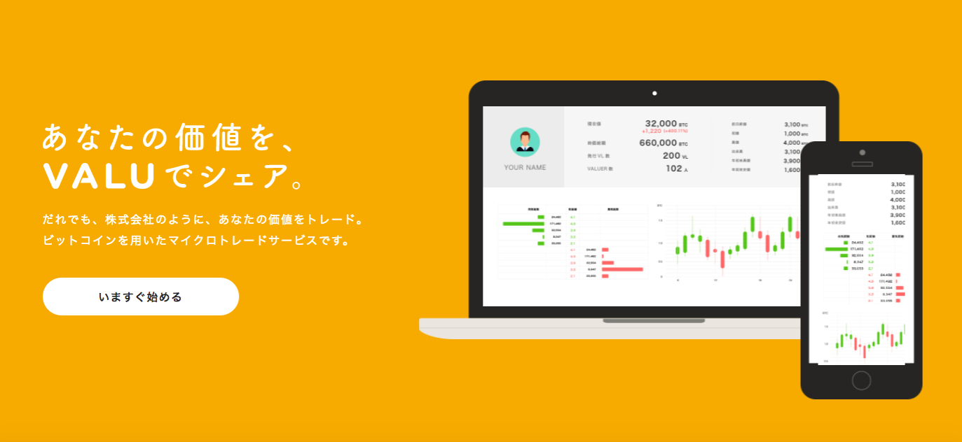 http://livedoor.blogimg.jp/nagomiobata/imgs/2/8/284c077c.png