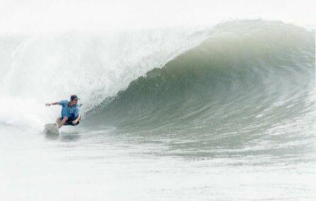 surfin10s