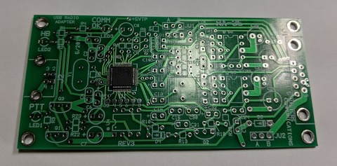 ra35-top-board-only