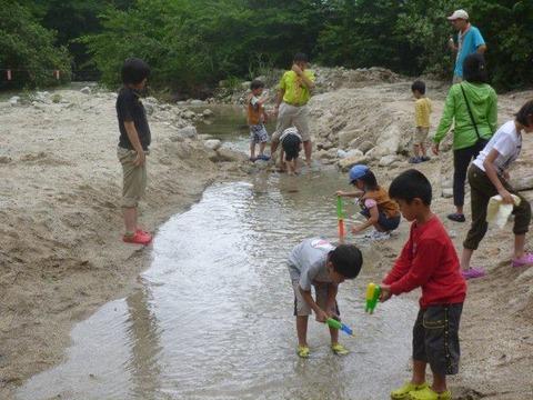 2012夏キャンプ (50)