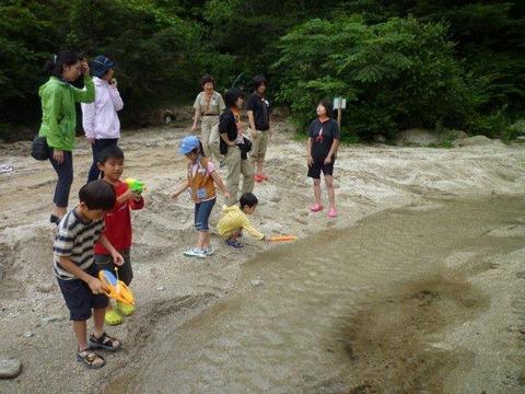 2012夏キャンプ 229