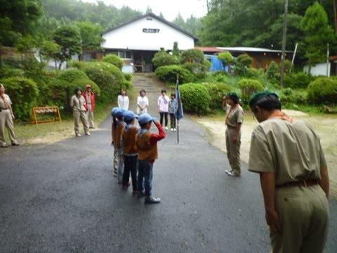 2012夏キャンプ 193