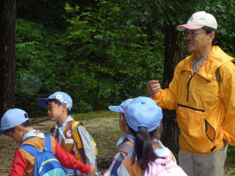 2012夏キャンプ 203