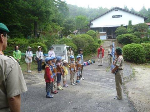 2012夏キャンプ (57)