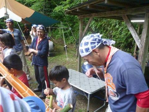 2012夏キャンプ (39)