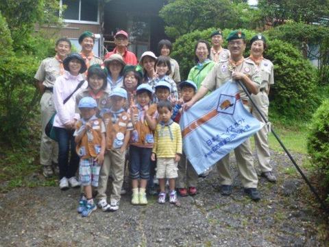 2012夏キャンプ (61)