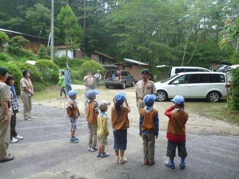 2012夏キャンプ (55)