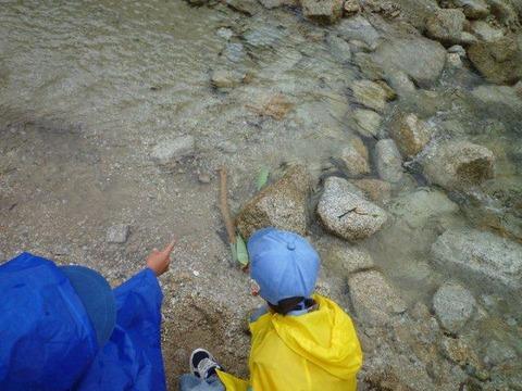 2012夏キャンプ 082