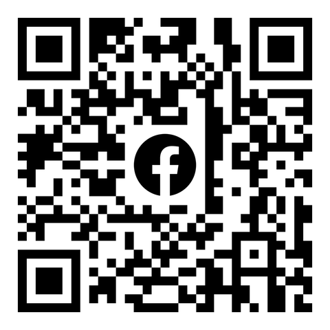 174675663_477417956643516_6472398020973581252_n