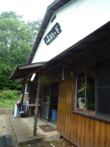2012夏キャンプ 119