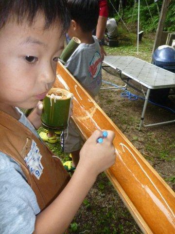 2012夏キャンプ (36)