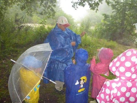 2012夏キャンプ 060