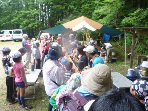 2012夏キャンプ (31)