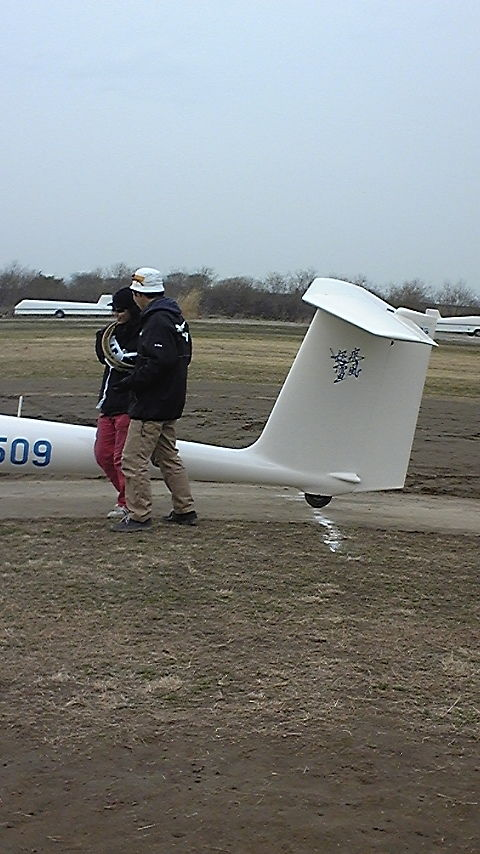 DVC00137