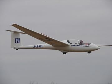 DSC07802