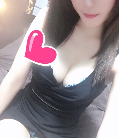 S__246874120