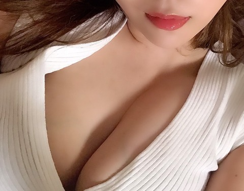 S__3006475