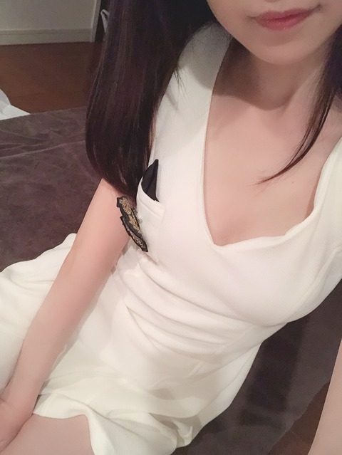 S__28368899