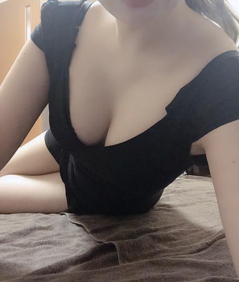 S__13254721