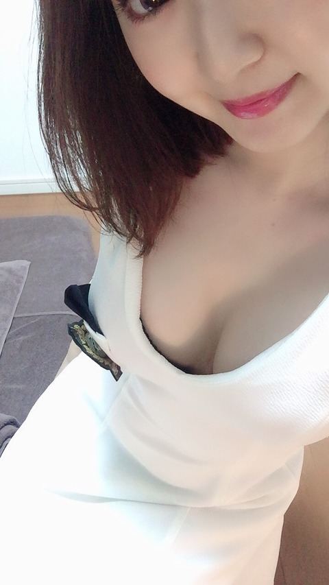 S__105324549