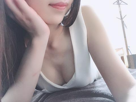 S__30334979